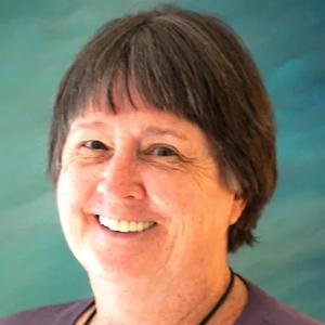 Kathleen Hustek