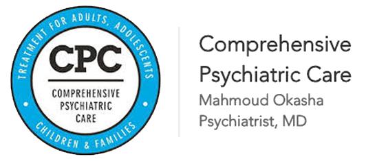 Comprehensive Psychiatric Care